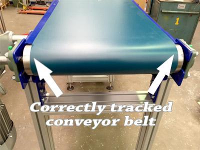 Conveyor Maintenance Australis Engineering Conveyor