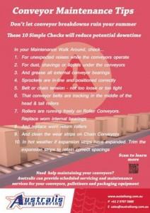 Conveyor_Maintenance_Poster
