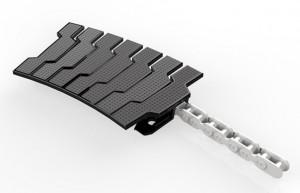 165mm-slat-chain_lr
