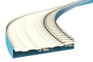 Dual-track-spiral-conveyor-slat-chains_lr