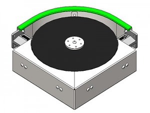 Lowpro_Slat-Conveyor_turntable_curve_lr