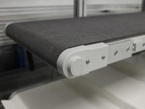 Series-50-Belt-Conveyors_lr