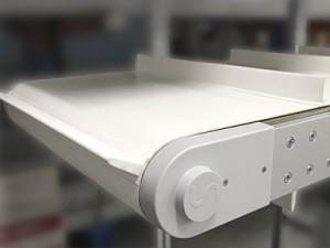 Series-90-Belt-Conveyors_lr