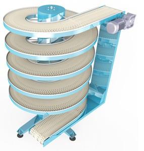 Unit-Load-Spiral-Conveyor_lr