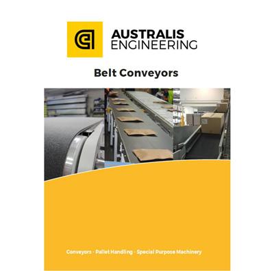 Belt Conveyors   Fabric Belt Conveyor   Rubber Belt Conveyor